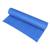 Polypropylene nonwoven fabric bag materials pp spunbond non-woven fabric/recycled non woven