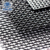 Factory Supply Marine Grade Stainless Steel Security Mesh Window Screen