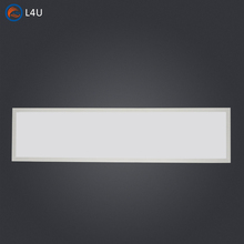 SIRIM CE CB SAA ETL DLC 2*2 1*4 4*2 40W 48W <strong>flat</strong> 60*60 60*120 30*120cm 1x4 2x2 4x2 suspend ceiling led panel light 1200x300