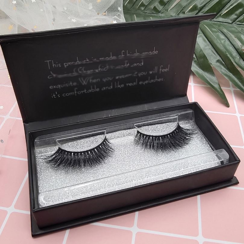 Ready To Ship In Stock Fast Dispatch Wholesale 3D Mink Lashes Natural Mink Eyelash Mink Lahes Private <strong>Label</strong> With Rose Gold Box <strong>P</strong>