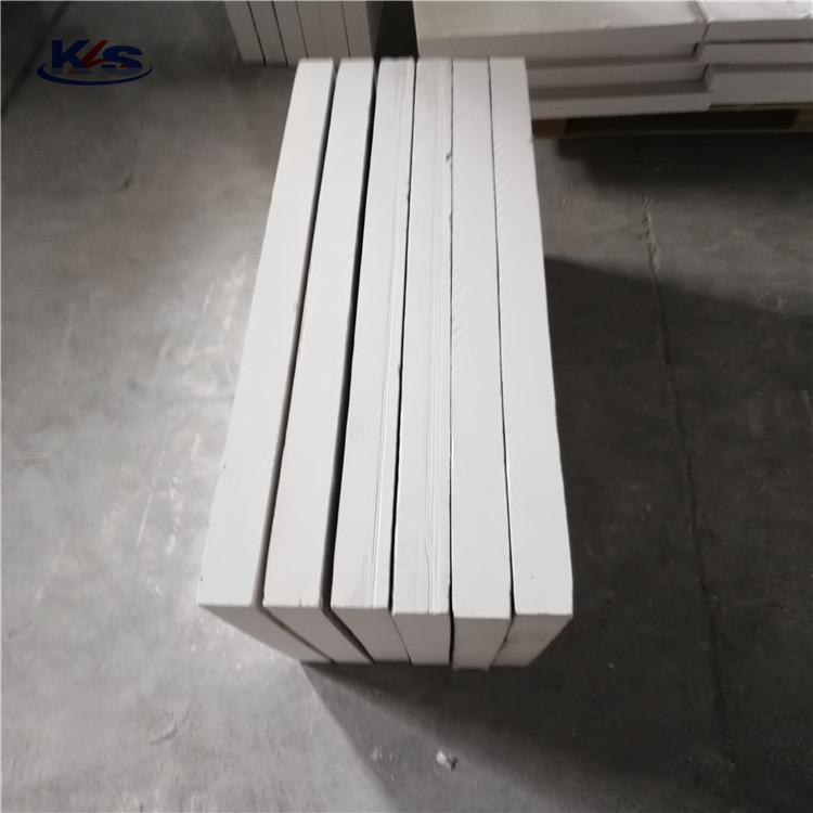 1000  high density calcium silicate plate