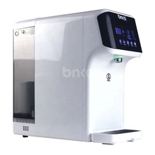 75GPD Countertop 4 Stage Reverse Osmosis Water Filter Drinking Machine Water Purifier