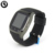 top grade vibration alarm smart watch bz w11