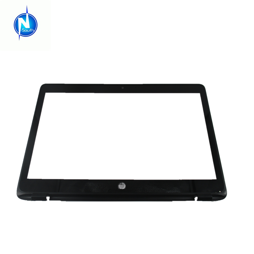 Original laptop lcd front bezel for hp pavilion dm4-1000 6070b0679801