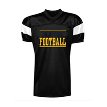 Top quality American Football Jersey college training football wear men women <strong>sportswear</strong>