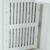 DL3035 Australia electric heater for farm chick heater machine 25W warm chicken machine