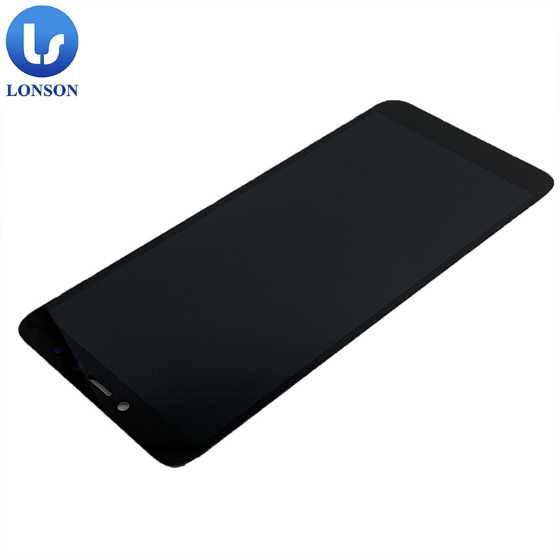 Replacement For Xiaomii Redmi S2 <strong>Y2</strong> LCD Display touch screen assembly digitizer