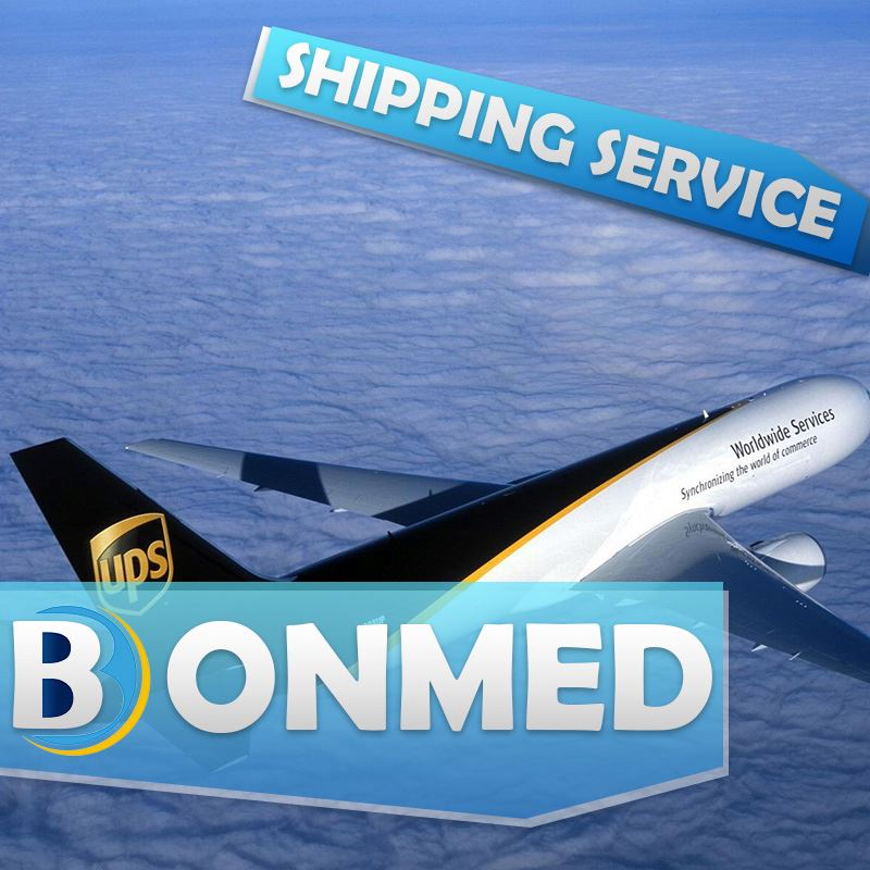 shipping <strong>dhl</strong> from china to south africa express shipping door to door courier express -Skype:bonmedamy