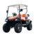 2 Seater Small Enclosed Golf Carts Under 1000 Dollars Single Seat Electric Golf Cart