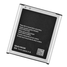 <strong>Manufacturer</strong> Wholesale Cell Phone Batteries for Samsung <strong>j1</strong> j2 j3 j5 j6 j7 Rechargeable battery