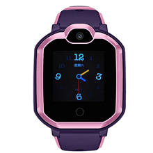 Hot sell kids Touch Screen <strong>Smart</strong> <strong>watch</strong> swimming Waterproof with GPS Kids <strong>smart</strong> <strong>Watch</strong> children wristwatch