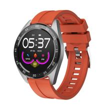Yinsung high quality smart watch waterproof android smart watch bracelet <strong>X10</strong>