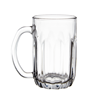 /product-detail/bottle-water-glass-double-walled-borosilicate-coffee-beer-glass-mug-with-handle--62304422790.html