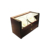 Hot selling Factory Customized Luxury automatic 4+0 watch winder