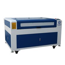 Jinan 60W 80W 100W 150W 180W 9060 1290 1390 1610 CO2 Laser Cutting Machines for Laser Engraver <strong>System</strong>