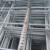 3mm 4mm 5mm 6mm 100 x 100mm iron galvanized welded wirsh prices of galvanized welded wire mesh panel philippine for construction