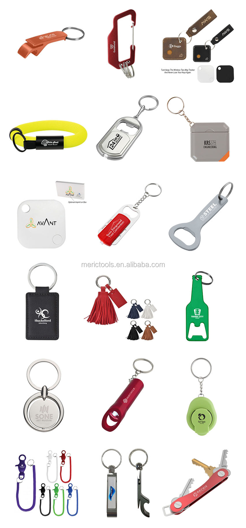 Keystand+ Hands-Free Phone Stand Key Chain