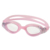 swimming goggle with anti fog UV protection swim goggles wholesale