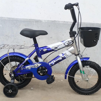 12 inch DATA  made of china children cheap prices  bike for kids