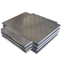UNS s32750 SAF2507 S32760 duplex stainless steel <strong>plate</strong>