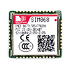 /product-detail/stock-gps-gsm-gprs-bluetooth-module-sim868-62246143666.html