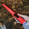 /product-detail/portable-long-range-hand-held-gold-metal-detector-factory-price-62306422275.html