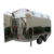 Hot Sale Commercial Mobile Fast Food Cart Car Food Truck for Fry Chicken