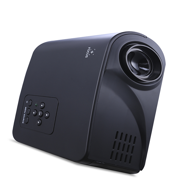 Chinese factory 1080p dlp led <strong>projector</strong> 4k 1080i hd