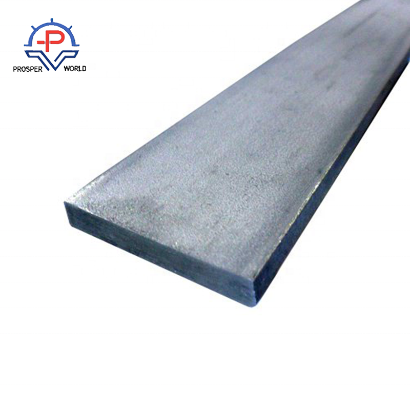 hot rolled carbon iron en 10278 <strong>120</strong> x 10 4340 alloy flat bar steel