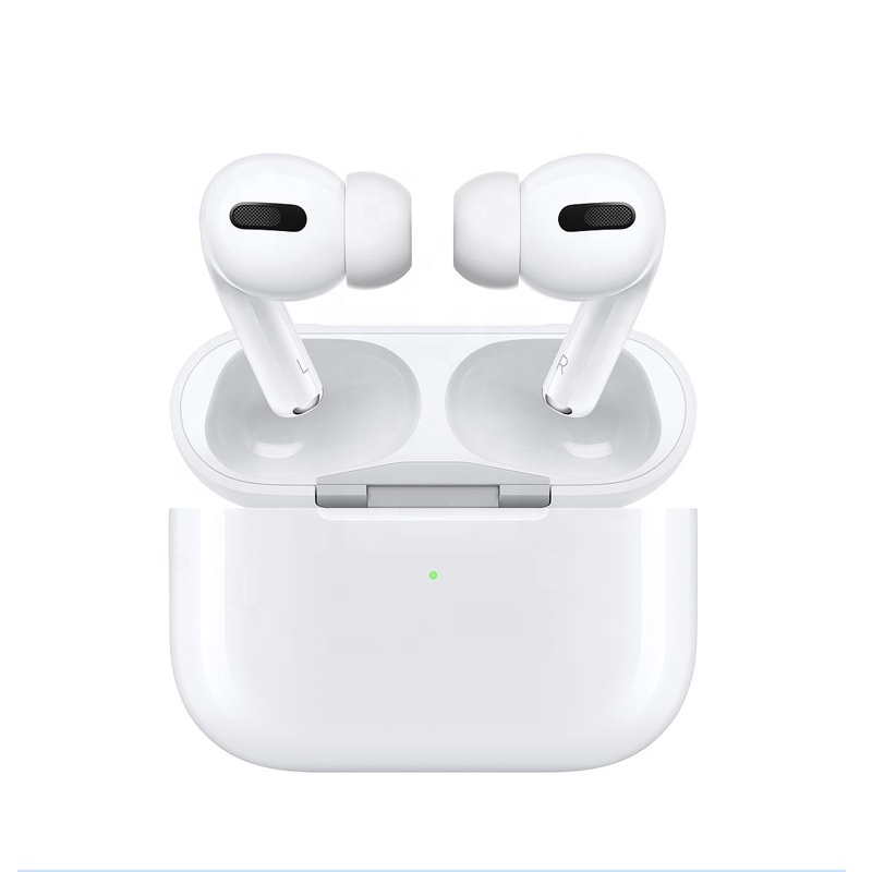 New <strong>Air</strong> pro TWS 1-1 <strong>Air</strong> pro3 wireless Bluetooth 5.0 headset touch headset support renamed positioning search (Apple iOS Android)