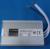 Efficient 12v Power Adapter CE RoHS Certified 300W Constant Voltage LED Driver