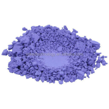 VAT Colour Dyes VAT DYES fastness properties is good among the all dyes