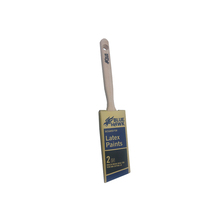 One-Click Ordering Fast Shipping 2IN Stock Paint <strong>Brush</strong>