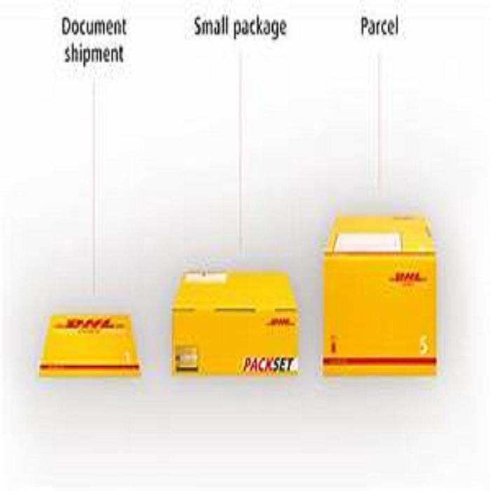 Door to door shipping service freight forwarder DHL UPS <strong>FEDEX</strong> TNT international shipping rate from China to Canada