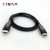 High Speed HDMI Cable 4K 3D 1m 2m 3m 5m up to 50m 18Gbps HDMI 2.0 Cable With Ethernet