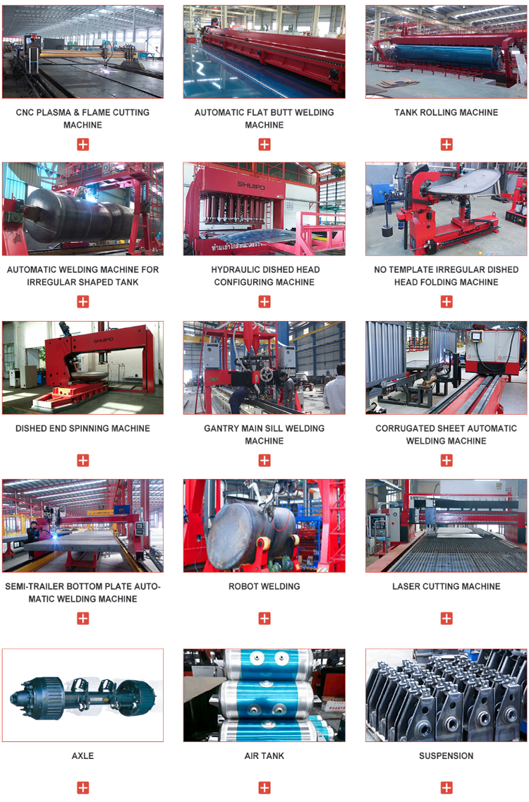 Chain Type Turning-Over Machine, Chain Type Turning-Over Equipment