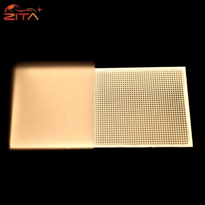 <strong>A0</strong> ultra thin dimmable CE/ROHS/UL approved backlighting LED panel for glass countertops and translucent stone counter