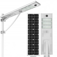 Quantex <strong>led</strong> solar lamps street light 60W street <strong>led</strong> solar light with 3 years warranty