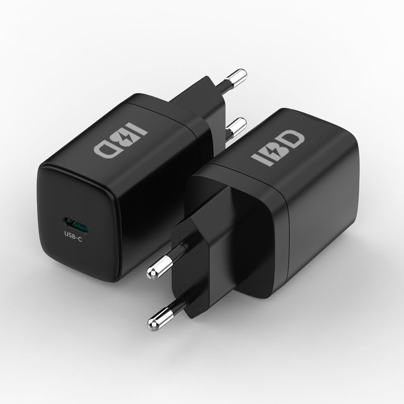 20w pd charger for iphone <strong>12</strong> charger pps travel wall fast usb <strong>c</strong> charger power adapter for iphone