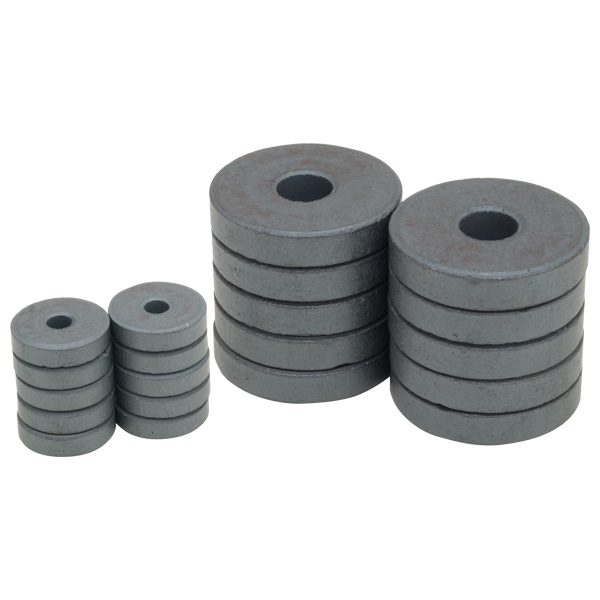 Good coating strong power ferrite <strong>magnets</strong> segment <strong>y30</strong> ferrite <strong>magnets</strong>