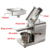 Automatic easy operation Small Household Efficient coconut Extraction Machine Sesame seed Oil Presser