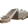 /product-detail/continuous-conveyor-tunnel-type-cassava-mesh-belt-dryer-62347222222.html