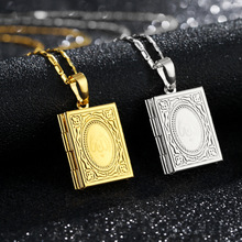Hot sale several muslim islamic religious dubai gold <strong>chain</strong> rose totem flower pendant jewellery necklace for wholesale