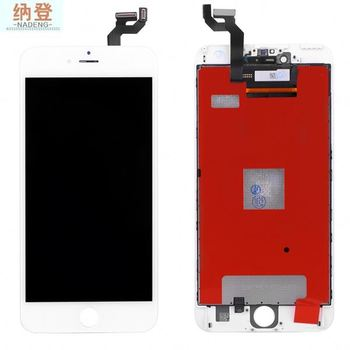 Free shipping Trending products for iphone 6s plus lcd ,new arrivals 2018 for iphone 6s plus lcd