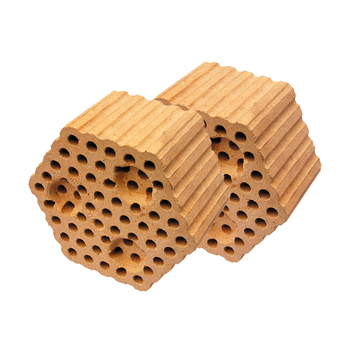 high refractoriness wood stove refractory brick