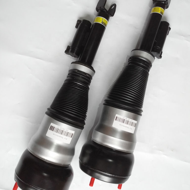 front shock absorber for Mercedes-Benz W222