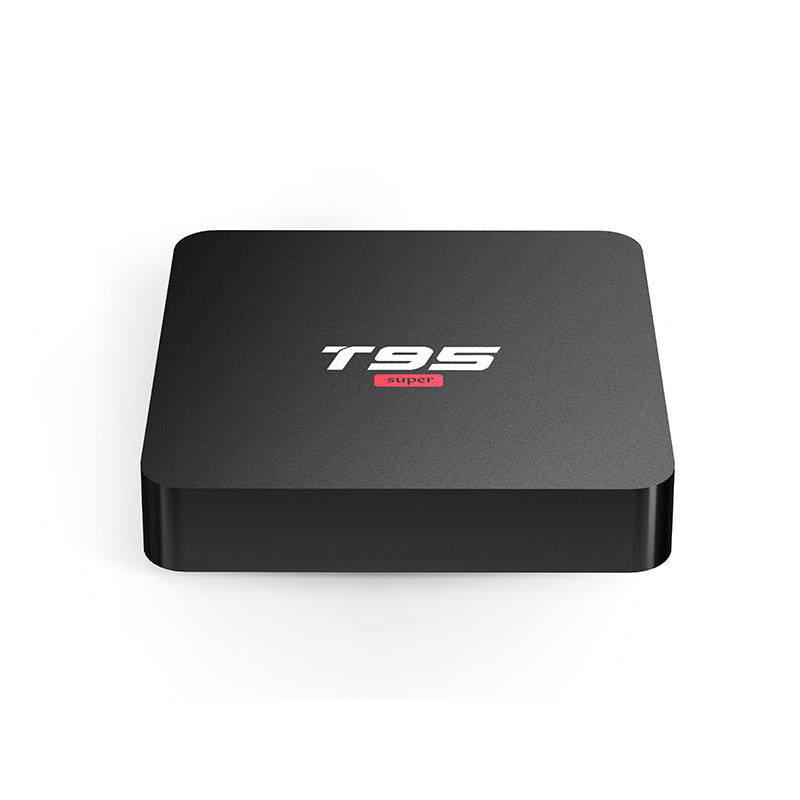 Newest <strong>Android</strong> 10 TV Box T95 Super H3 Ram 2GB Rom 16GB <strong>Android</strong> 10 4K TV box