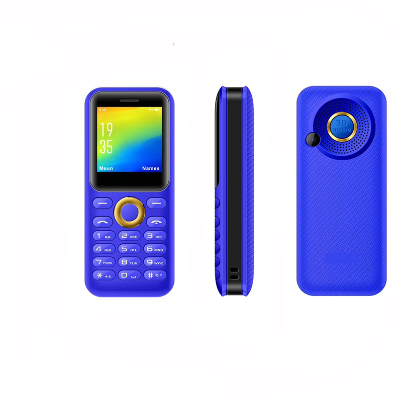 Mini <strong>cell</strong> <strong>phone</strong> super small bluetooth Portable candy bar <strong>phone</strong>