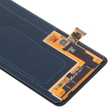 2019 Good Selling Mobile Phone LCD Touch Digitizer Assembly For SAMSUNG <strong>Galaxy</strong> <strong>A8</strong> 2018 A530 A530F A530N