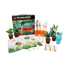 Explore the mysteries of plant growth educational learning toy for <strong>kids</strong>